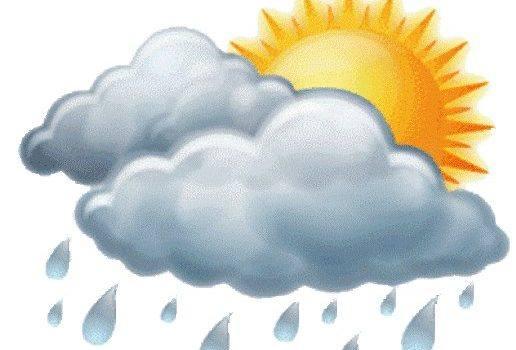 Pronostican en Camagüey calor, aisladas precipitaciones y tormentas eléctricas